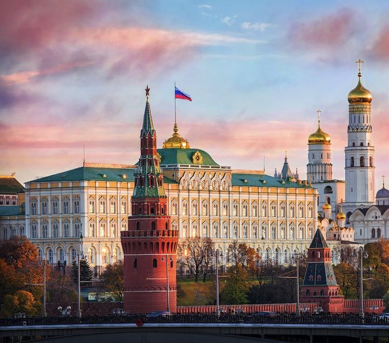 Санэпидемстанция СЭС Москвы – официальный сайт компании Dezer.ru