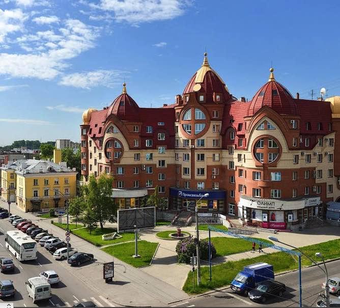 Санэпидемстанция СЭС Барнаула – Официальный сайт СЭС | Dezer.ru