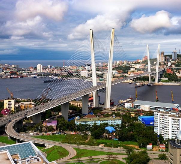 Уничтожение тараканов во Владивостоке – Обработка от тараканов СЭС |